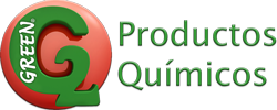Productos químicos G2Green – Fabricante de productos químicos de limpieza