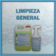 limpiezageneral